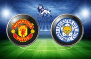 Prediksi-Manchester-United-vs-Leicester-City-Premier-League-31-Januari-2015