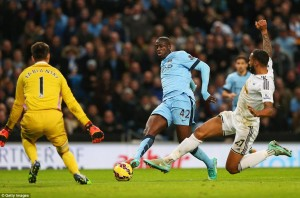 Manchester-City-vs-Swansea